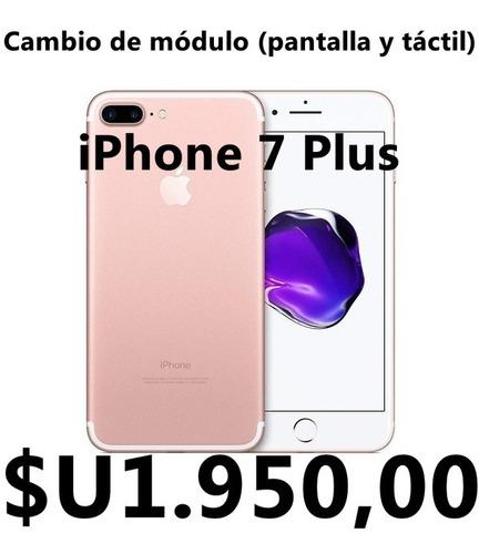 reperación iphone, samsung, lg, motorola, xiaomi, huawei