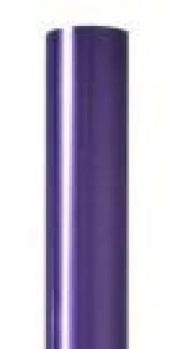 repeteco - foil metalizado - cor lilás