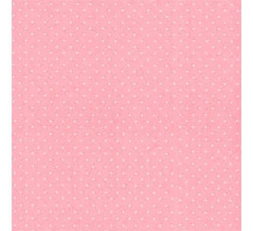 repeteco - linha basic - estrelas pequenas (pink)