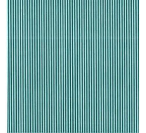 repeteco - linha basic - listrada simples (verde escuro)