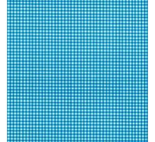 repeteco - linha basic - quadriculada dupla (azul escuro)