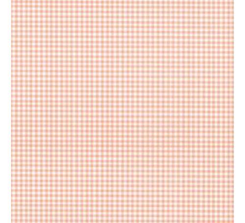 repeteco - linha basic - quadriculada dupla (laranja)