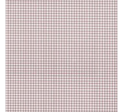 repeteco - linha basic - quadriculada dupla (marrom)