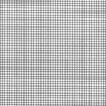 repeteco - linha basic - quadriculada dupla (preto)
