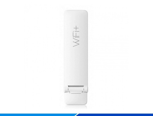 repetidor 2 mi wifi r02 ( dvb4155cn ) 300 mbps