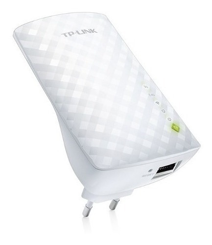 repetidor access point tp-link 750mb re200 - dixit pc
