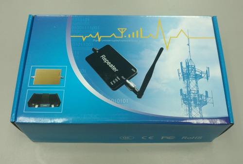 repetidor amplificador movistar movilnet dual 850/1900 2g 3g