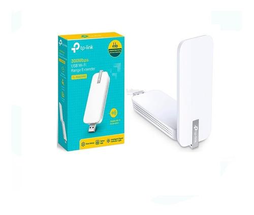 repetidor amplificador wifi tp link wa820re 300 mb usb