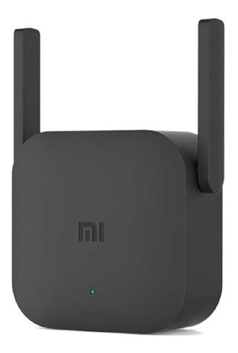 repetidor amplificador wifi xiaomi pro 300 mb rompemuros