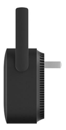 repetidor amplificador wifi xiaomi pro rompemuros