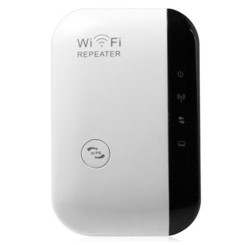Repetidor de se al wifi expansor de se al wifi router - Repetidor senal wifi ...