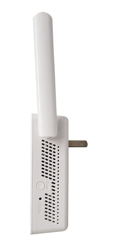 repetidor de señal wifi kanji net 2 antenas mayor alcance