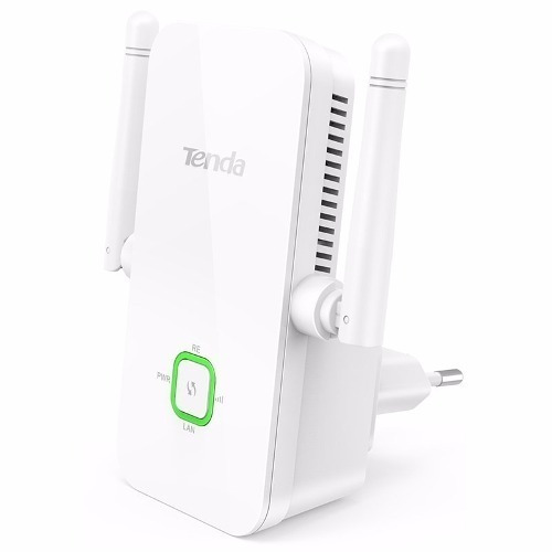 repetidor de señal wifi tenda a301 extensor amplifica