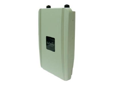repetidor engenius eor7550 dual radio de alto poder