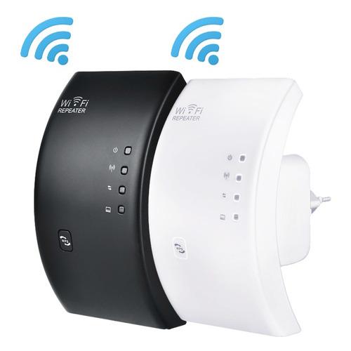 repetidor expansor de sinal wifi roteador t25 pronta entrega