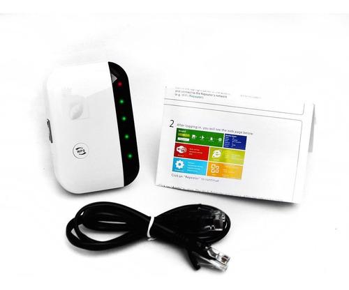 repetidor router ampli wifi edición 2020 no es oem cuidado