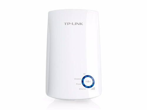 repetidor tp-link tl-wa850re 300 mbps