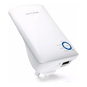 Repetidor Tp-link Tl-wa850re Branco