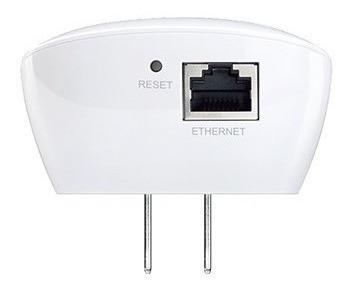 repetidor wifi, 300mbps, extensor de señal wi-fi garantía