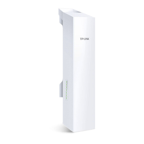 repetidor wifi access point tp-link tl- cpe220 2.4 300mb pce