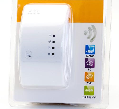 repetidor wifi sinal wifi expansor wireless t90