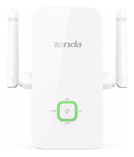 repetidor wifi toma corriente wifi n300 tenda a301 4625