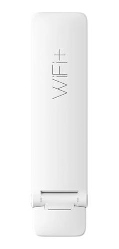 repetidor wifi  xiaomi 2 amplificador de señal 300 mbps