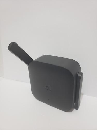 repetidor wifi xiaomi v3