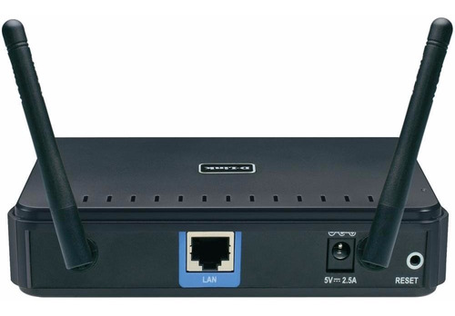 repetidor wifi y access point d-link dap-1360