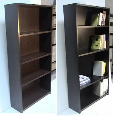 repisa 4 estantes medidas 1800 x 800 x 300.