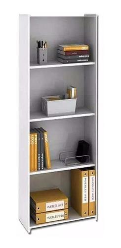 repisa estantería biblioteca hogar, escritorio & oficina