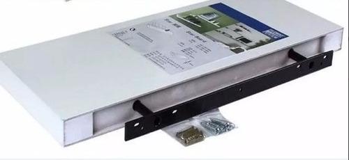 repisa estanteria flotante colgante minimalista 60x23x4cm