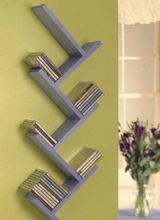 Repisa minimalistas esquinera para comedor cocina for Mesa de cocina esquinera