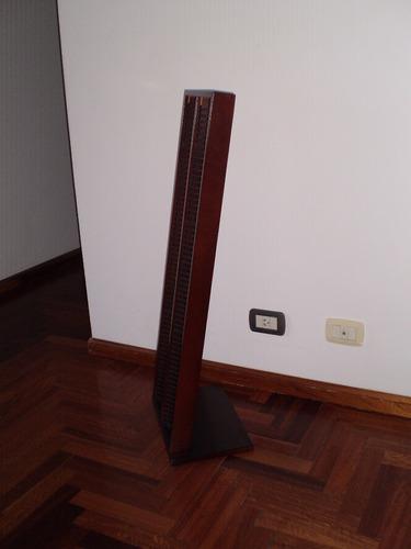 repisa porta cd de madera oscura