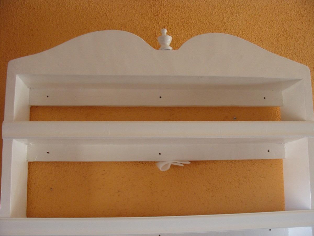 repisa vintage cocinas -32 frascos -81x98x15 cms-a pedido. Cargando zoom. c895de84ea2b