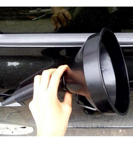 replacement repuesto engine oil fluids gasoline kerosene