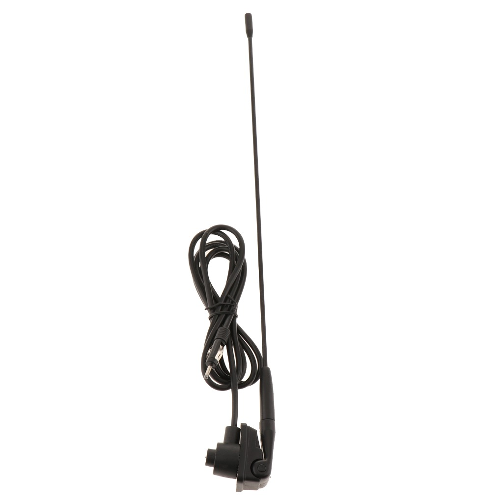 60 Antenna Mast