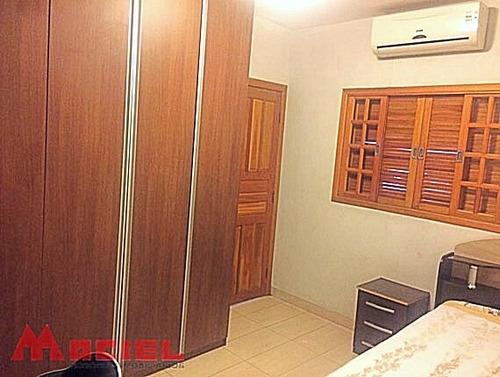 repleta de armários - acabamento fino - 4 dormitórios