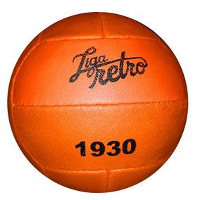 d03a4164ff Bola Copa 1930 - Esportes e Fitness com Ofertas Incríveis no Mercado Livre  Brasil