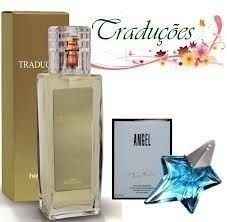 Replica Do Perfume Angel R 9500 Em Mercado Livre