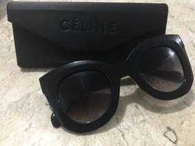 2c46b6ac0 Replica Oculos Celine De Sol - Óculos no Mercado Livre Brasil