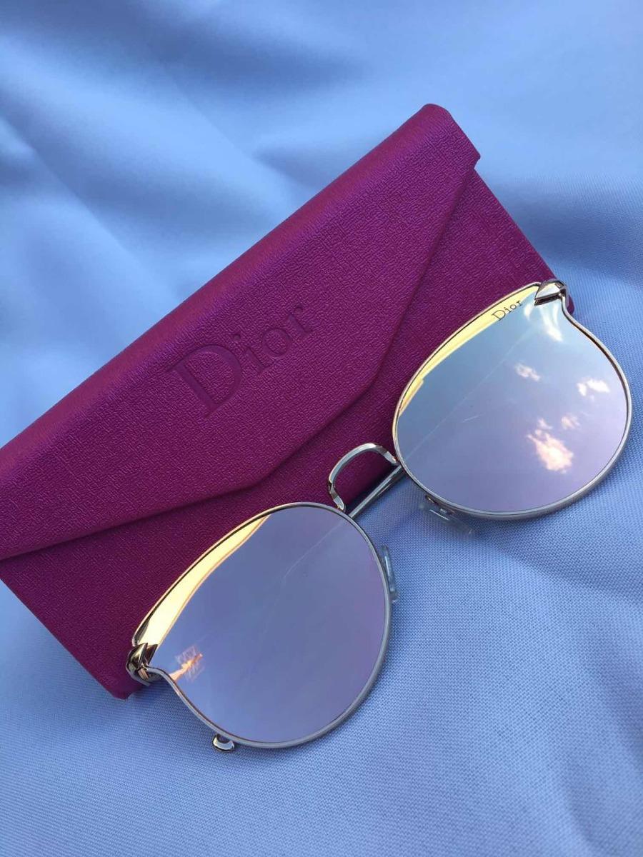 réplica óculos de sol dior + case de luxo. Carregando zoom. 5c968bc737