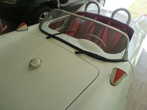 replica porsche spyder 550 speedster 356 shelby cobra