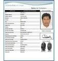 reportes: reniec  -  infocorp (equifax  sentinel)