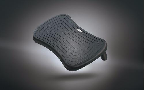 reposa apoya pies ergonomico aidata oficina