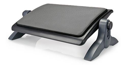 reposa apoya pies ergonomico aidata superficie acolchada