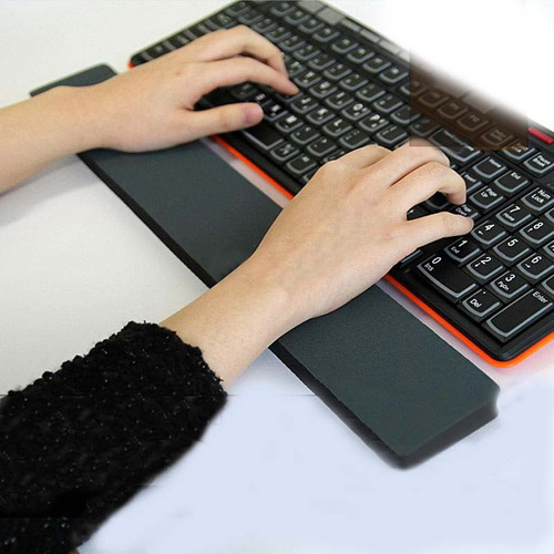 reposamulecas, apoyamuñecas para teclado venta por mayor
