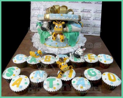 reposteria creativa tortas cupcakes cheesecake macarons  más