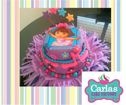 reposteria, mesas de dulces y cupcakes