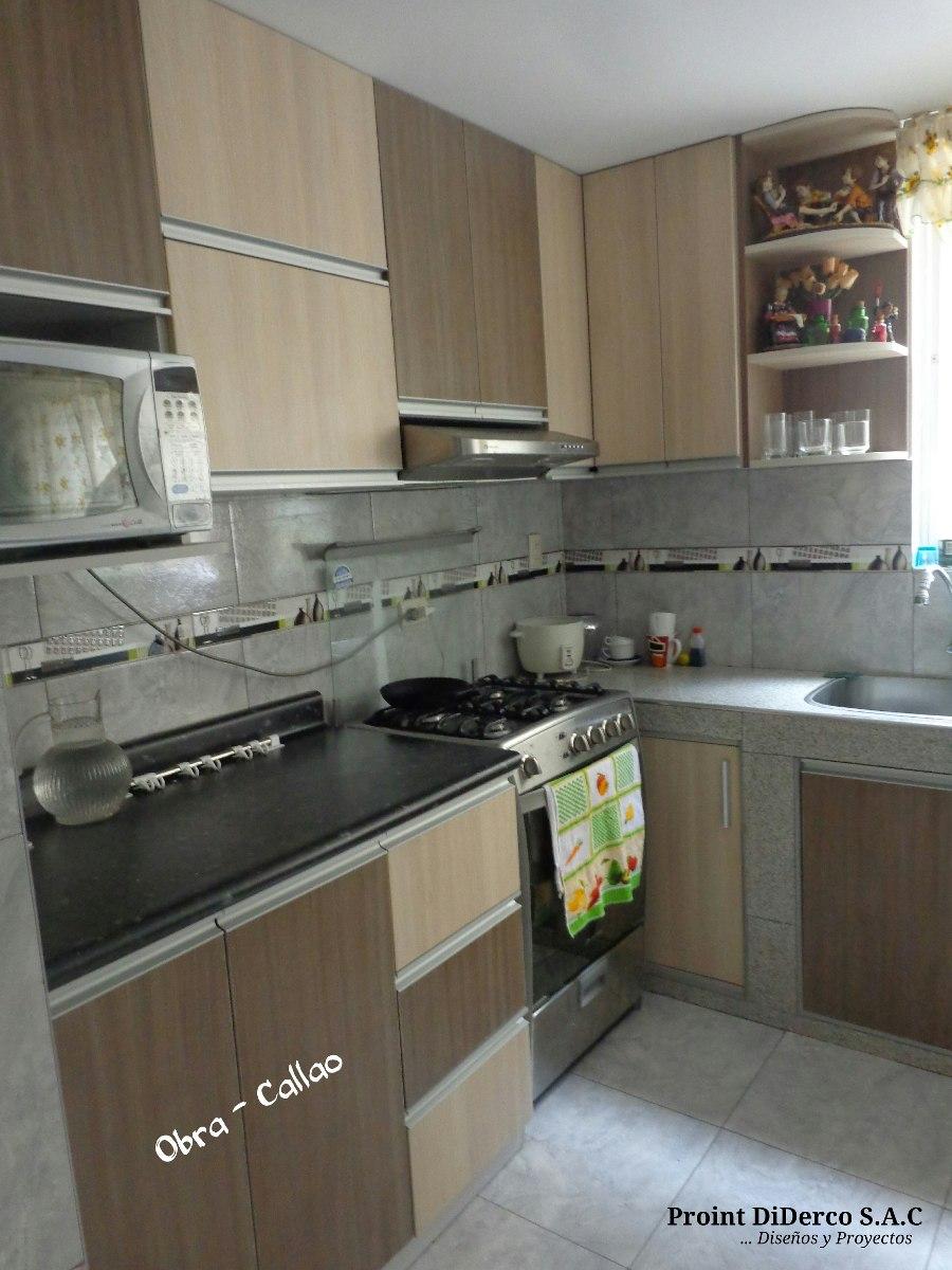 Reposteros de cocina a medida con tableros de granito s for Reposteros de cocina